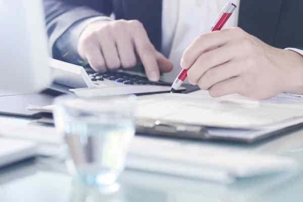 IRS Installment Plans