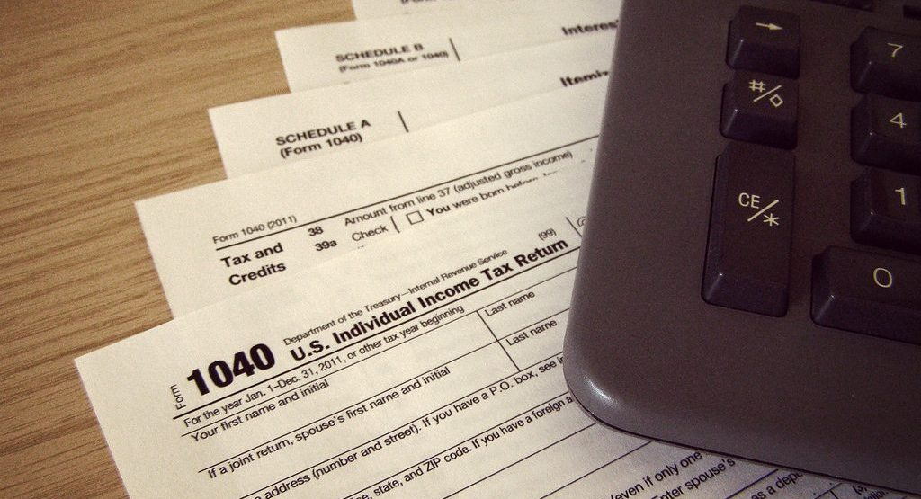 When To File Your Taxes If You Get An Extension